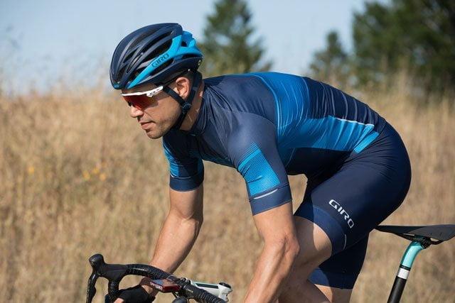 GIRO, BELL & BLACKBURN ANNOUNCE NEW DISTRIBUTOR FOR ITALIAN BICYCLE MARKET