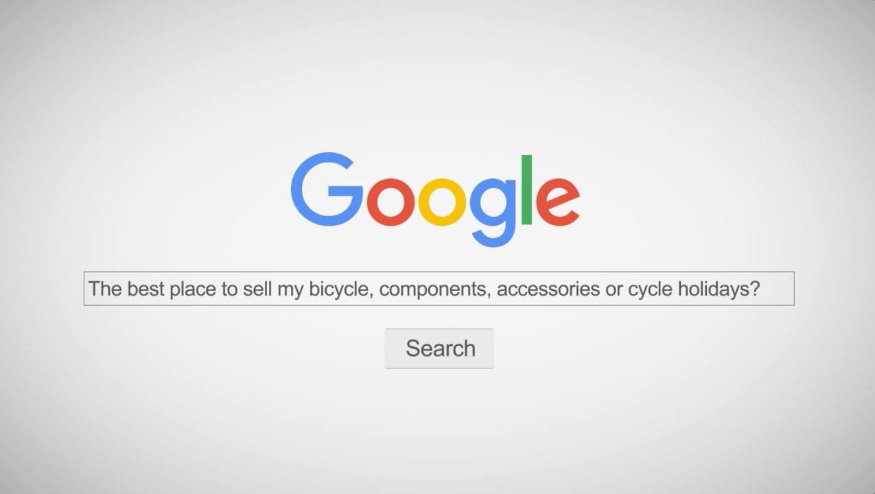 Tell me more about BikeChange.Guru – How does it work?