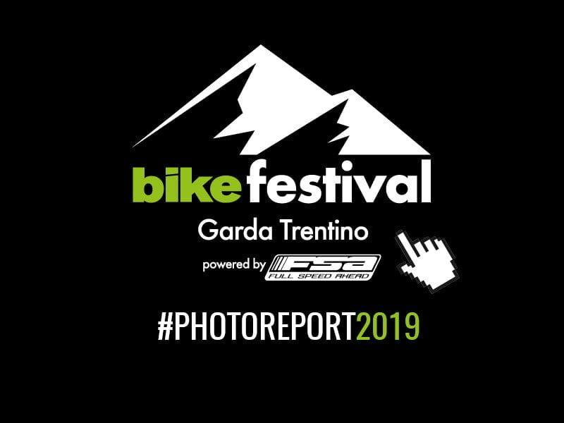 Riva Bike Festival 2019