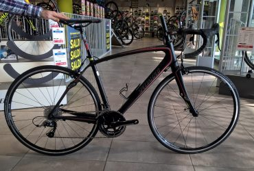 SPECIALIZED Pro Carbon
