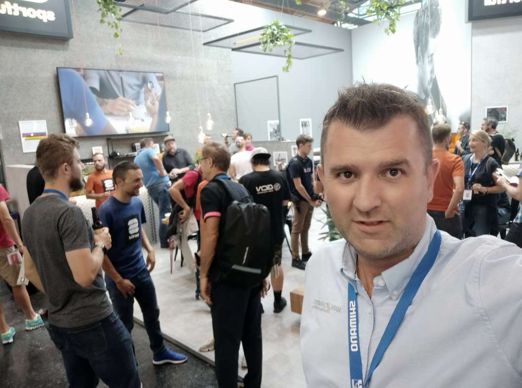 Eurobike 2019  Friedrichshafen, Germany – Our impressions and Experience