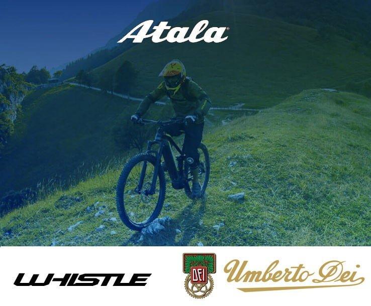 Atala Bikes
