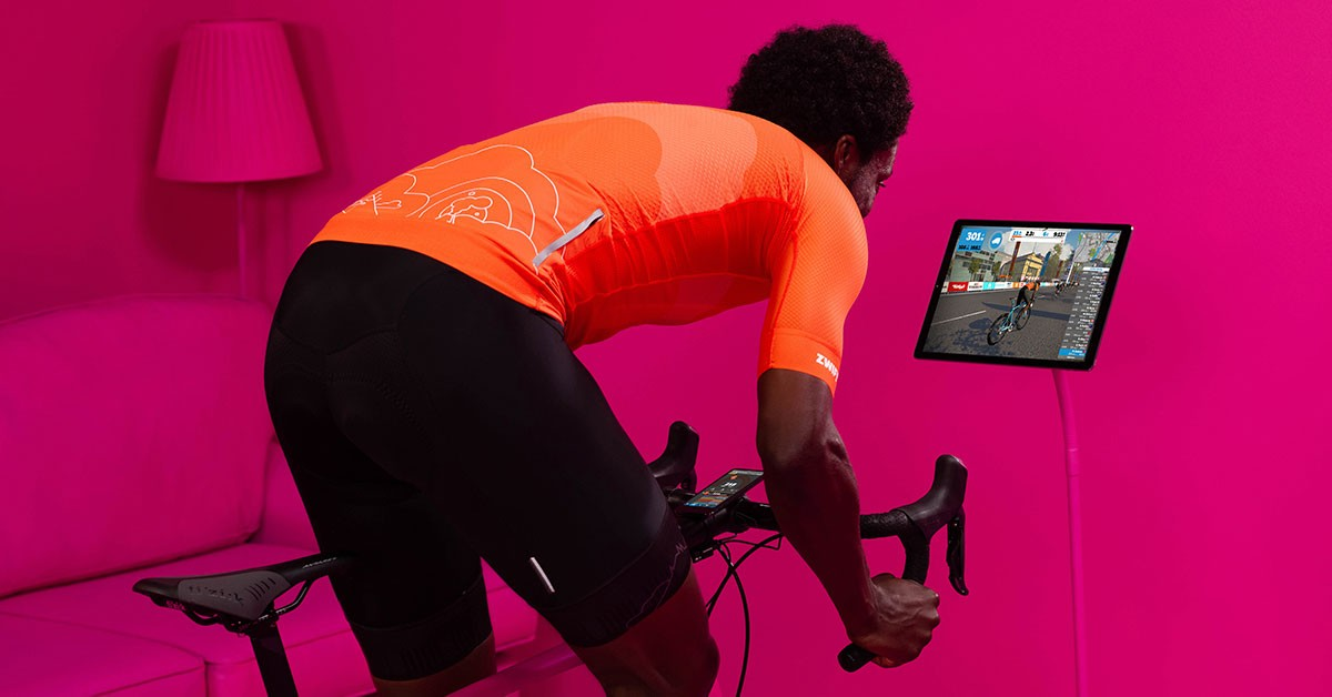 EUROBIKE Insights: New digital format looks at the bike industry's most important issues