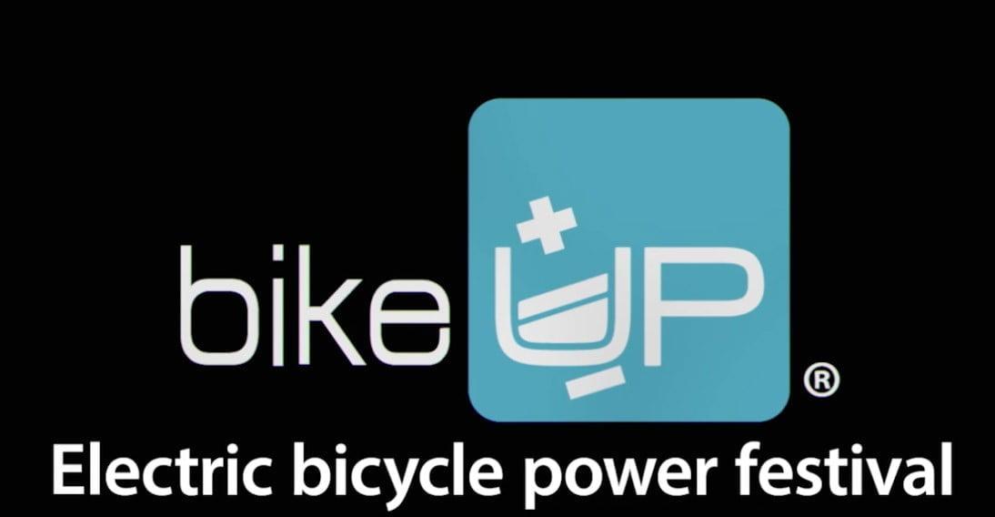 Bikeup2021